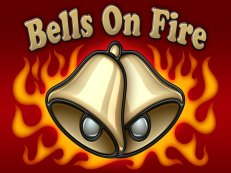 bells on fire
