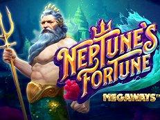 Neptunes Fortune